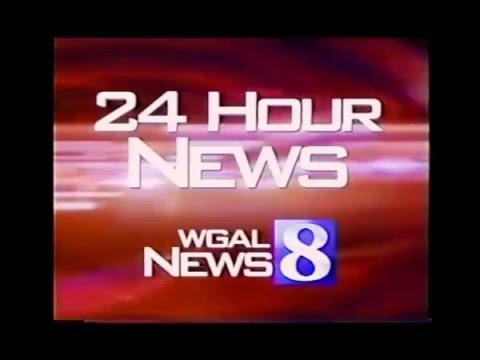 WGAL News