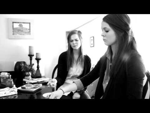 Twins -CANOPY PRODUCTIONKaynak: YouTube · Süre: 2 dakika26 saniye