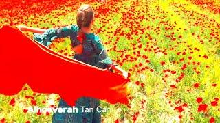 Alhoeverah - feat Lentejitas - Tan Cañí - ( VIDEO OFICIAL)