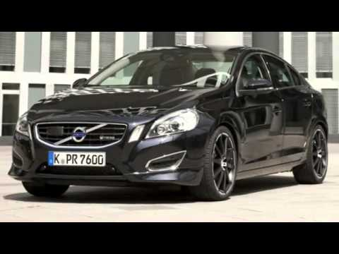 2018 volvo t6.  2018 2018 Volvo S60 T6 Design Special Edition By Heico Sportiv For Volvo T6