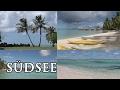 Südsee: Von Tahiti bis Bora Bora - Reisebericht