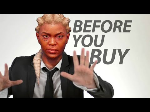 Far Cry New Dawn - Before You Buy