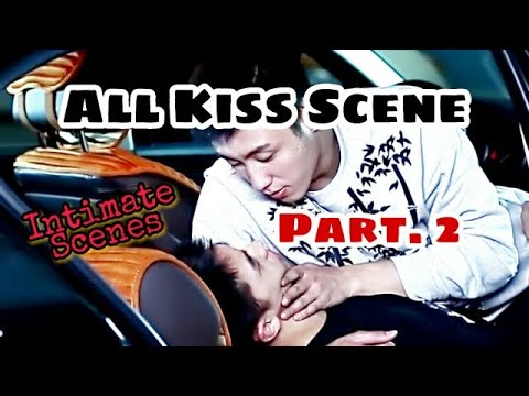 Download [ BL Kiss ] 上瘾 ADDICTED : Heroin web series PART 02