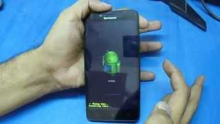 How To phone lock And Pattern lock reset Lenovo A6000 HD eazy youtube