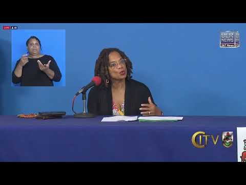 Government press conference on Covid-19, September 29 2020