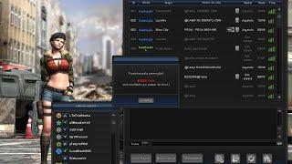 dDexterCOMPACT ~ Upando General de Exército+inventário Thumbnail