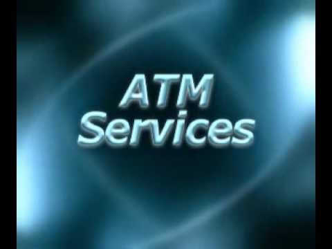 Best Merchant Service  http://www.CreditCardProcessor.com 1-888-249-0605 Las Vegas, NV