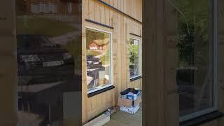 Koselig hytte til salgs i vakr…