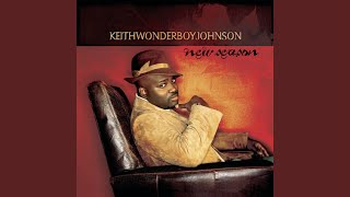 Play Let Go And Let God (feat. Spanky Williams)