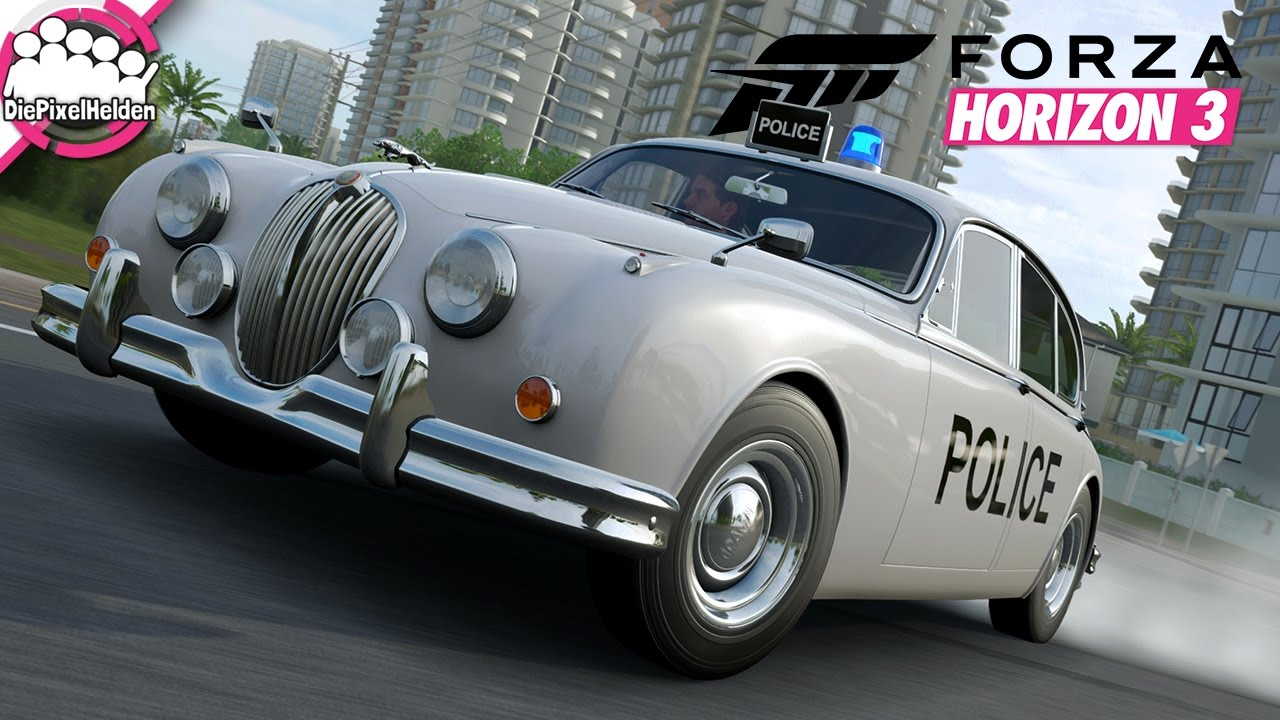 how to play multiplayer on forza horizon 3 for free