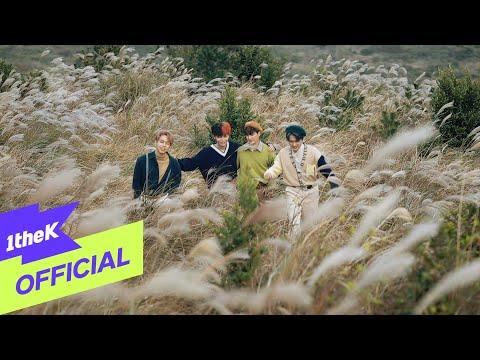 [MV] LUCY(루시) _ Snooze (선잠)