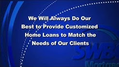 Mortgage Loans McAllen | Joe Cuellar