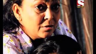 Adaalat - Bengali - Episode 142 And 143 Mrityur Chhaya Part 1