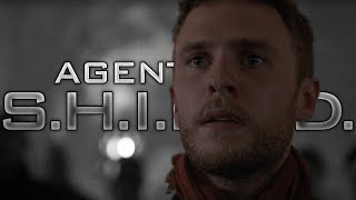 "Reaction | 4 серия 5 сезона ""Агенты ЩИТ/Agents of SHIELD"""