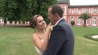 Wedding Trailer - Giovanni & Maria - Wiesbaden (Ger)