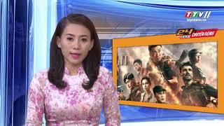 TayNinhTV | 24h CHUYỂN ĐỘNG 14-10-2019 | Tin tức ngày hôm nay.