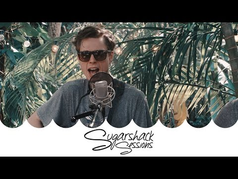 Of Good Nature - Misled (Live Acoustic) | Sugarshack Sessions mp3