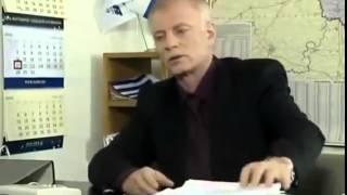 Сыщик без лицензии 7 серия (2003 год) (Русский сериал)