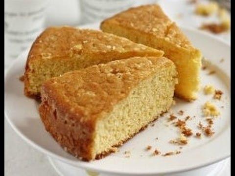 рецепт классического пирога сметанника пошагово