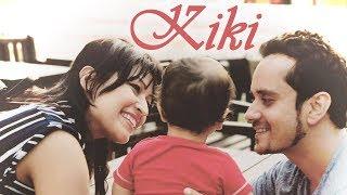 Download Kiki - Raghav Sachar Feat. Kiaan Sachar and Amita Pathak Sachar MP3 song and Music Video