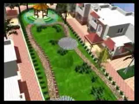 Royale Orchards Resort Manesar 1
