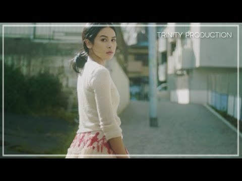 Maudy Ayunda - Aku Sedang Mencintaimu | Official Video Clip