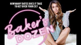Baker's Dozen - OFFICIAL TRAILER