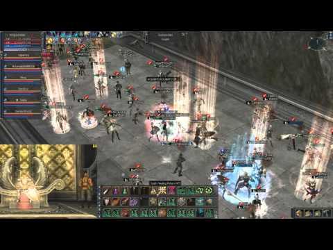 L2 BnB Server Navigatos Clan [KingLeonidas]