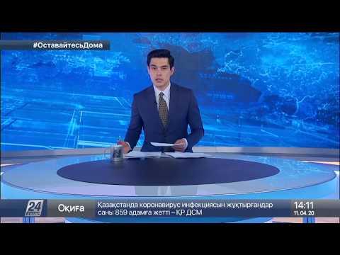 Южная Корея делится успешным опытом по борьбе с коронавирусом