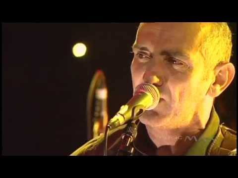Paul Kelly - Be Careful What You Pray For