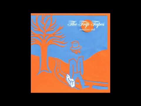 Top Tracks - The Trip Tapes