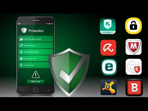 Don t fall victim to the increasing amounts of Android malware