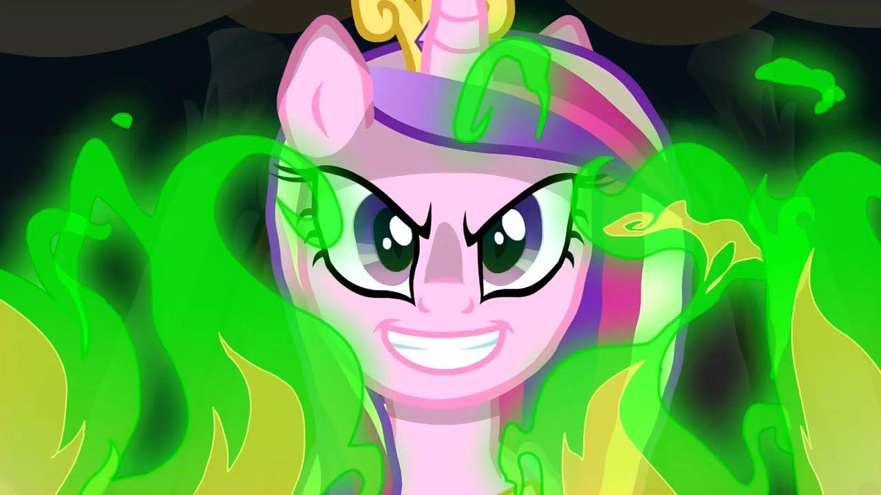"""My little pony """"C..."""