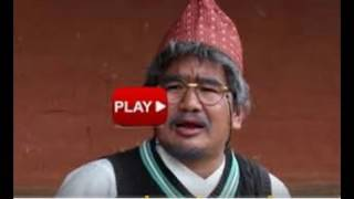 Nepali comedy khas khus 16 (14 july 2016