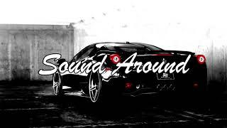 Eminem - Soldier (2Scratch Remix) ( )