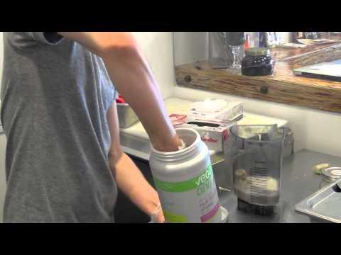Formula Juice Bar - Organic Cold Pressed Juice by jasmine + aimee 2012-2015