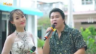 Song Ca Đường Phố Khiến Người Nghe Đứng Ngồi Không Yên - Khánh Đan ft Hoàng Linh