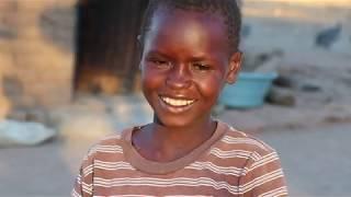 #100Scholarships to Change the World in Zimbabwe