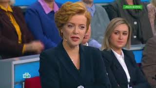 Единственный адекватный спикер по Армении на российском ТВ