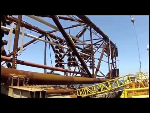 biggest crane lifting fails, crane truck accidents crane crashes collection