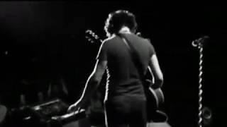 The White Stripes -Death Letter