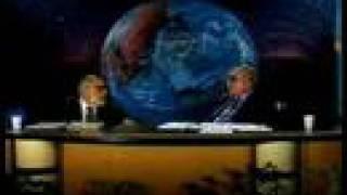 الله أكبر: الإعجاز العلمي في قصة انشقاق القمر