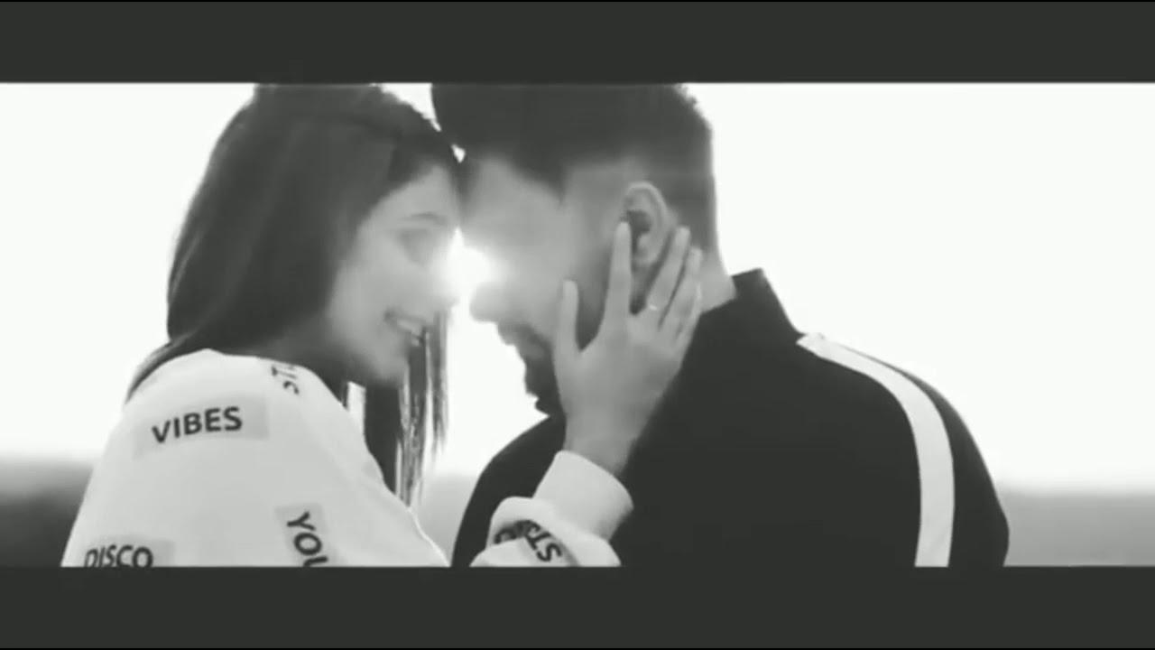 Punjabi sad song whatsapp status - YouTube