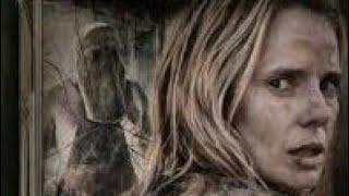 Белый гроб:Игра дьявола 2019фильм ужасов