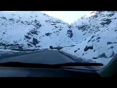 Kabul rode jalalabad new video 2018