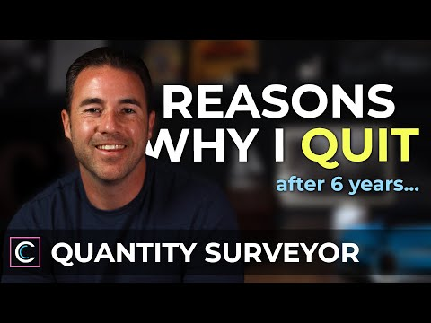 NEGATIVES of Being a QS