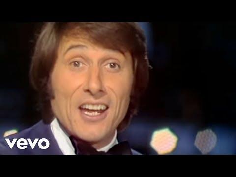 Udo Jürgens - Aber bitte mit Sahne (Starparade 16.10.1976) (VOD)