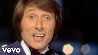 Udo Jürgens - Aber bitte mit Sahne (Starparade 16.10.1976)