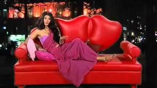 Savita Bhabhi-Sex control