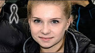 Вся страна на ушах Поги бла молодое дарование России